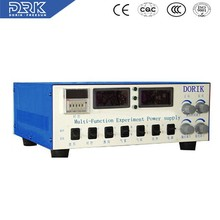 12V ac dc lab testing power supply