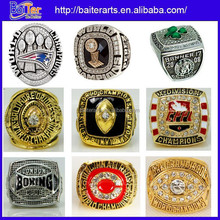 Design Cheap Custom Replica Wholesale Make Your Own Championship Ring