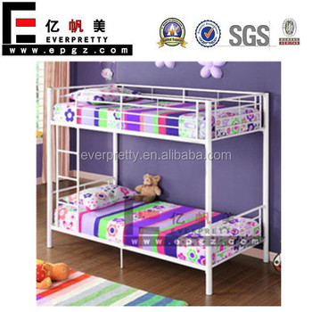 Kid Bunk Bed Bedroom Furniture Set Used Kids Beds For Sale