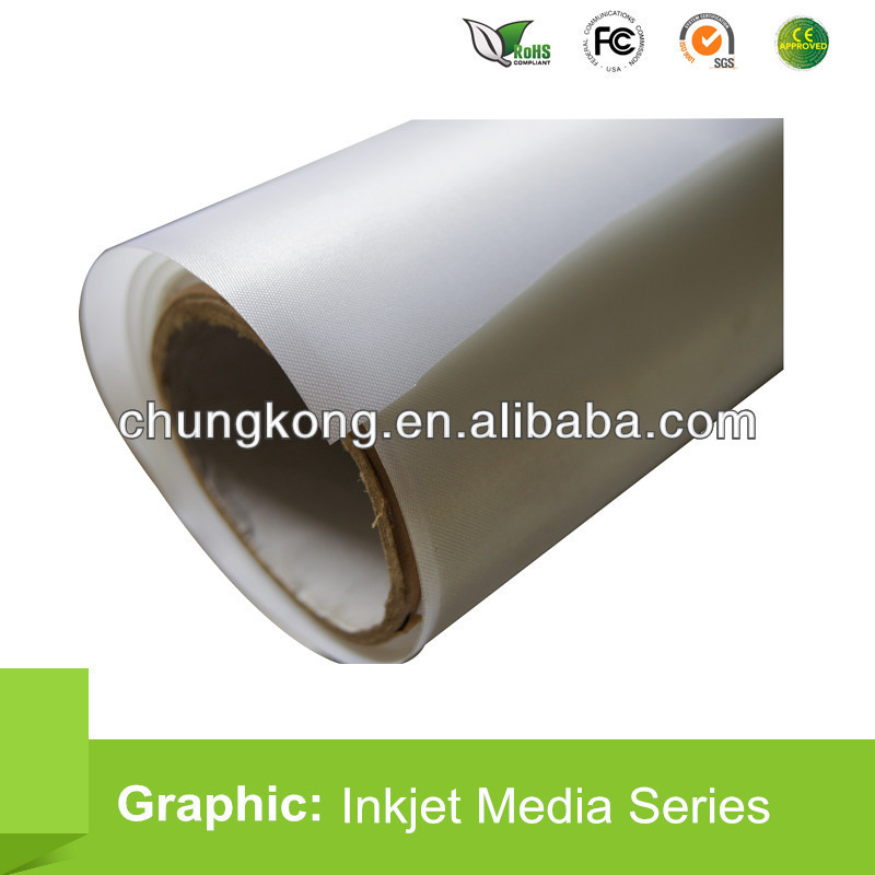 High Quality Advertisement Exhibition Boards Used glossy inkjet Photo Paper