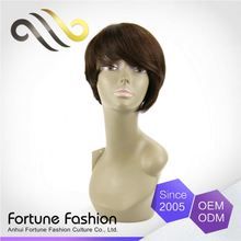 Elegant Low Price Natural Lace Grip Wig Hair Bands For Women