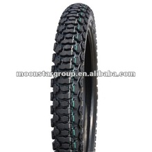 Motorcycle tyre 2.25-16 2.50-16 3.00-16 3.25-16 3.50-16 110/90-16 china manufacturer alibaba