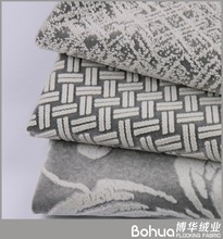Durable using environmental cheap fabric from china