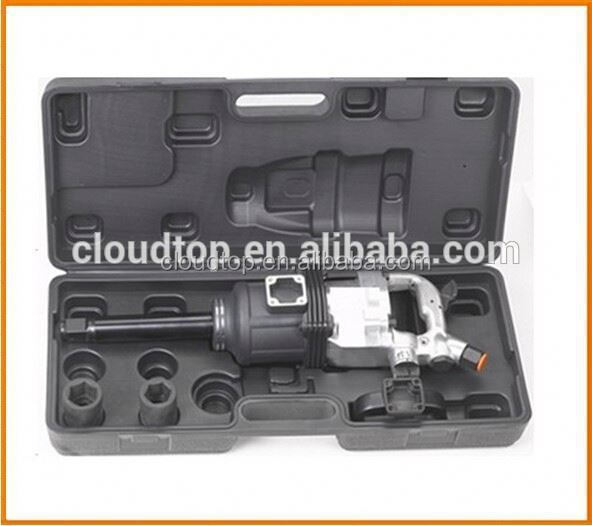 2015 most popular on sales cordless rotary hammer air impact wrench