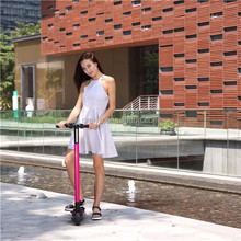 Chinese Manufacturer new product scooter electric electric scooter for old people