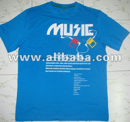 T-SHIRT, POLO-SHIRT, TOPS, SKIRT, BLOUSES, SHIRT, JERSEY, SOCCER UNIFORMS, TROUSERS, KIDS CLOTHING, TANK TOP, UNDERSHIRT, JEANS,