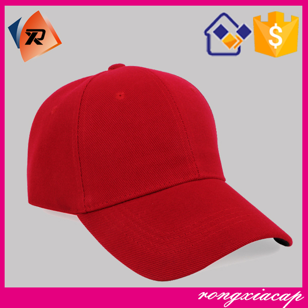wholesale custom fitted brimless baseball cap
