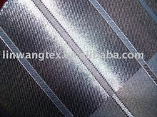 2012 The Newest Shiny Satin Bar Blind Fabric