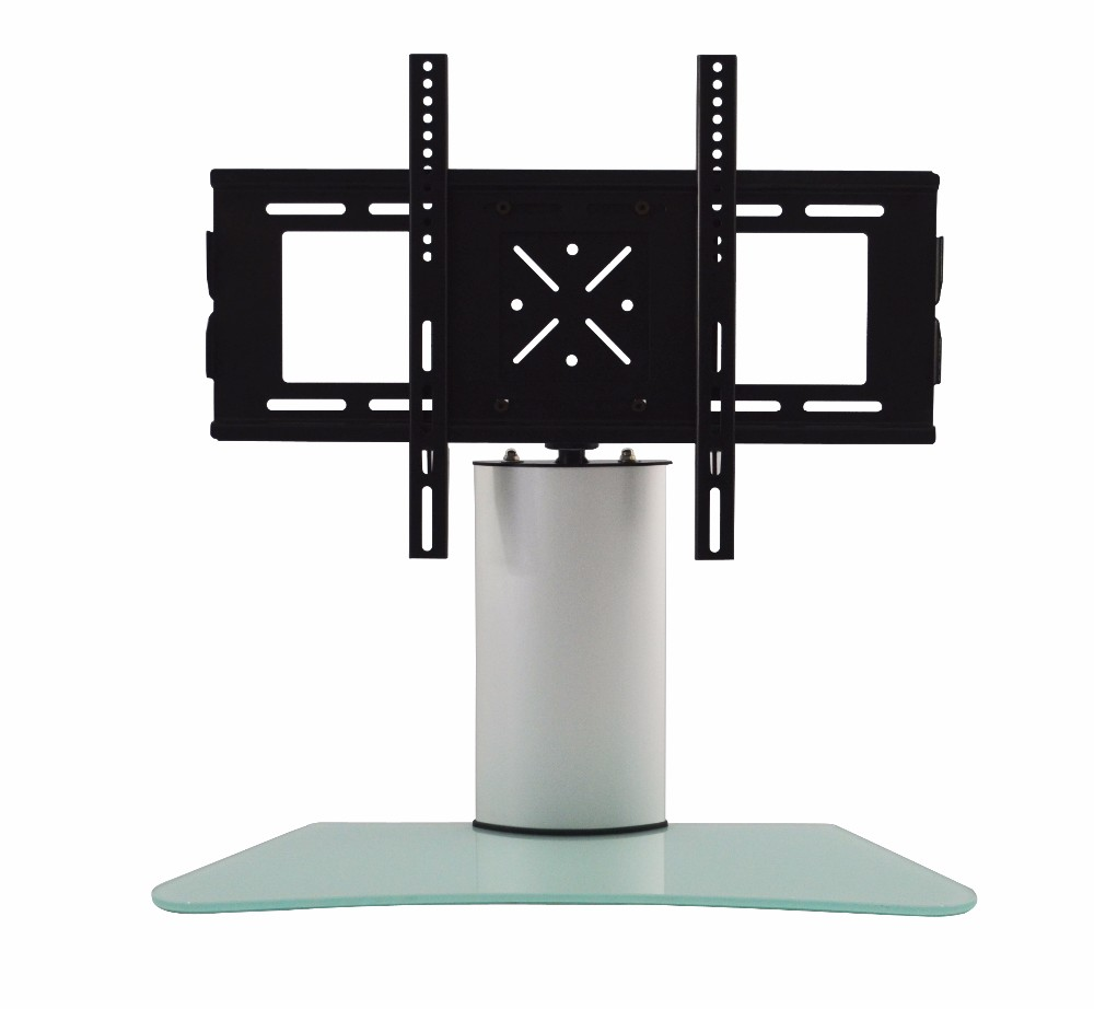 Living room furniture adjustable lcd tv stand models made in China