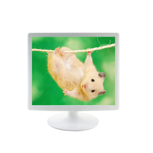 wholesale electronics cheap smart19 inch TV LED TV