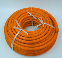 China suppliers pvc pipe list OEM 9mm flexible hose