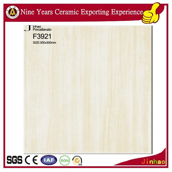 30x30 40x40 China flooring granite slabs tiles