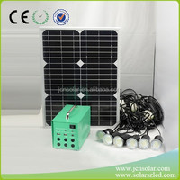 china factory price off-grid working models solar energy for household and industry