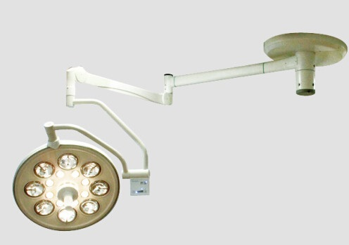 Operation theatre design operating light FL520
