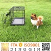 designer dog kennels and crates