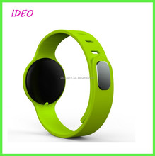 Bluetooth Vibrating Bracelet Wireless Connect Android Mobile Phone( Answer the Phone Function)