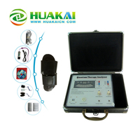 45 Reports Quantum Analyzer 4rd Original