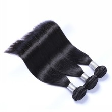 BF 9A 10A Grade Virgin Human Direct Hair From India