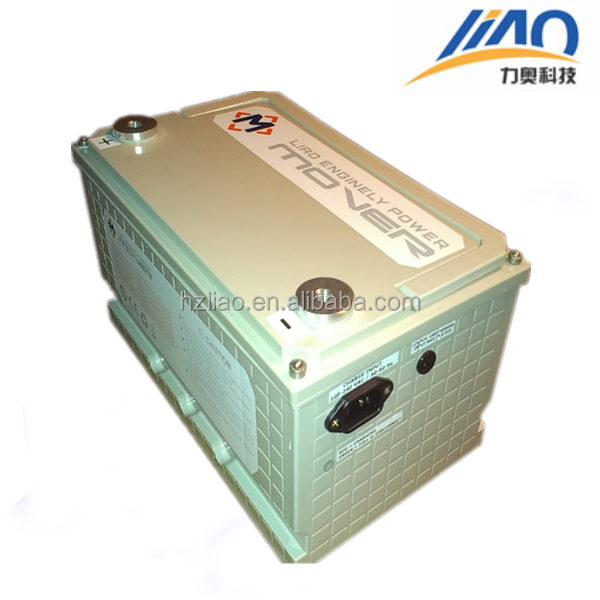 LIAO LiFePO4 12V 30Ah batery for touring car replace lead acid battery
