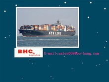 Over the world main sea port and airport--skype:bhc-shipping008