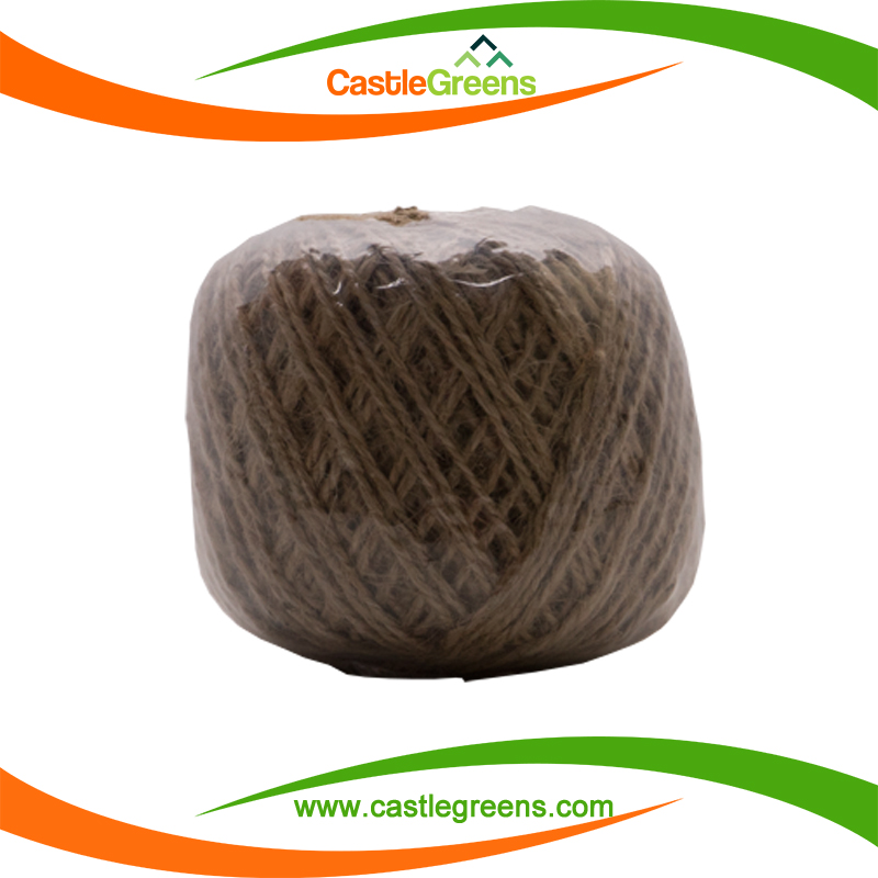 Factory Cheap Jute Rope