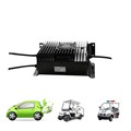 TCD1800W1 Cheap Wholesale Hot Selling Charger For Electric Bike