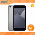 Original Xiaomi Redmi Note 5A Mobile Phone 5.5inch 1280X720 2GB RAM 16GB ROM Snapdragon 425 13.0Mp smartphone global rom