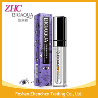 Bioaqua Eyelash Enhancer Eye Care Eyelash Growth Serum