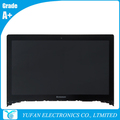 "2016 Wholesale 15011041 15.6"" touch screen monitor N156BGE-EA1 Rev.C2"