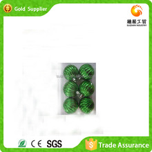 Best Sale Christmas Gift Family Holiday Christmas Balls Wholesale
