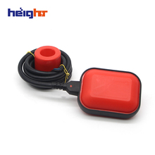 220v float switch
