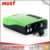 1440w home solar inverter Modified sine wave 1 kva ups price 720w inverter price