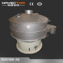 china supplier sesame seed sifter machine