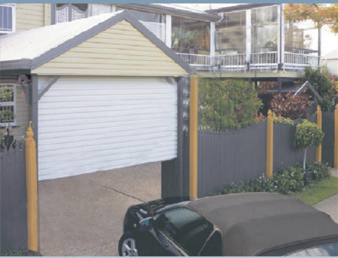 easy lift garage door motor parts buy garage door motor