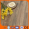 BBL ac4 Valinge click 12mm wood Laminate Flooring flooring solid wood flooring
