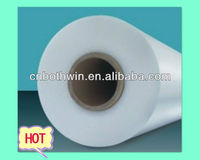 0.38mm Thick EVA film for indoor decoration