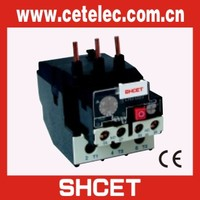 LR2-D thermal overload relay lr2-d13 telemecanique thermal overload relay