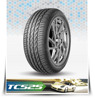 KETER CHINA High Quality Car Tyres TAXI CAR TYRE WHOLESALE
