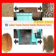 double jacketed ribbon blender/heating mixer blender/industrial blender food mixer