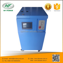 Environmental protection carbon cleaning machine for car engine