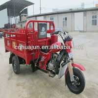 2013 New Adult Tricycle