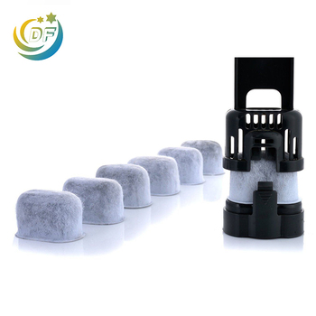 Best filters coffee charcoal water filter