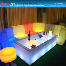 design sofas led dancing floor light up dancing floor