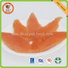 /product-detail/pet-food-dry-chicken-jerky-dog-food-60234714784.html