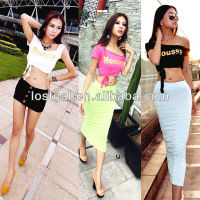 2012 Free Shipping Women's High Quality Sexy Sweetheart Chiffon New Women's Evening Short T-shirt A190