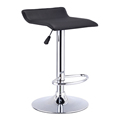 PU leather Barstool Kitchen Dining Chair