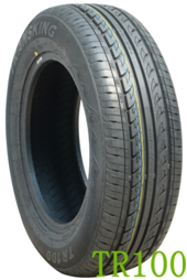 china produced 175 70 r13 185 70 r14 cheap passenger car tyres