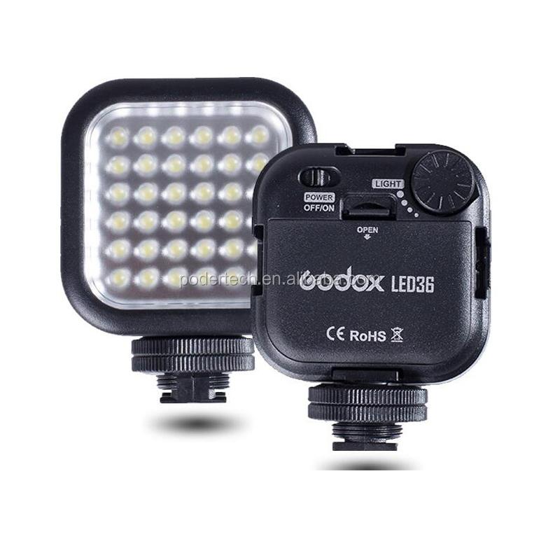LED36-1