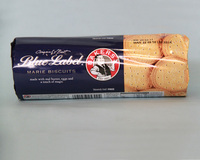 Bakers blue label marie biscuits