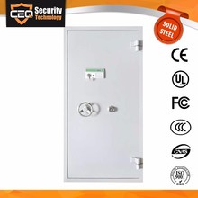 Alibaba China Wholesale Cheap Bank Company Vault Door